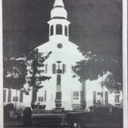 Thursday May 14 1998 The Free Press Old News The Shenandoah County Courthouse ca 1948.pdf