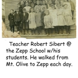 Teacher Robt. Sibert -Teacher & Students.pdf