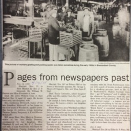 Pages from newspapers past ca 1900 apple grading and packing April 14 2005 Free Press.pdf