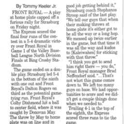 http://archives.countylib.org/plugins/Dropbox/files/Strasburg rallies for win over cards August 1 2015 Northern Virginia Daily B1&B2.pdf