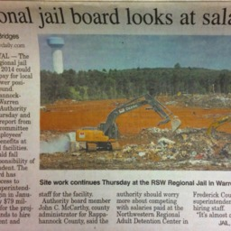 http://archives.countylib.org/plugins/Dropbox/files/Regional Jail Board Looks at Salaries August 24 2012 Northern Virginia Daily P1.pdf