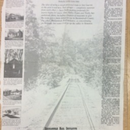 Valley Trains and Trail Northern Virginia Daily August 15 1998 C1 1.pdf