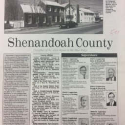 Shenandoah County June 11 1998 Northern Virginia Daily 5-6, 27-28.pdf