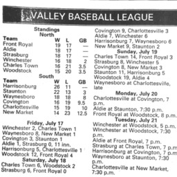 Valley League Standings July 20 2015 Northern Virginia Daily B3.pdf