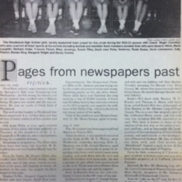 http://archives.countylib.org/plugins/Dropbox/files/Pages from newspapers past Woodstock High School Girls varsity basketball team 1952-1953 October 17 2002 The Free Press.pdf