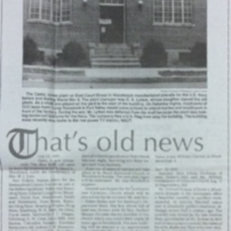 http://archives.countylib.org/plugins/Dropbox/files/Thats Old News January 3 2013 Free Press Vol. 28 No. 22 P6.pdf