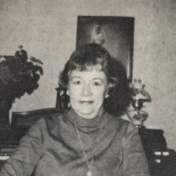 Evelyn Sheetz Williams.jpg