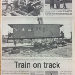 Train on Track March 20 1999 Northern Virginia Daily C1.pdf