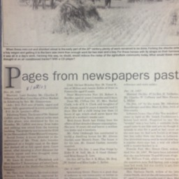 Pages from newspapers past Wheat Harvest ca 1900 May 29 2003 Free Press.pdf