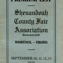 bushong 1935 fair book.jpg