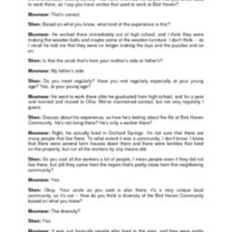 Interview Transcript-1.pdf