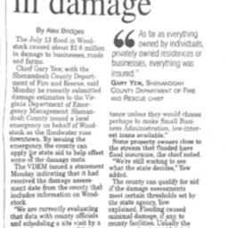 http://archives.countylib.org/plugins/Dropbox/files/Flood Caused $2.6 million in damage July 28 2015 Northern Virginia Daily A1.pdf