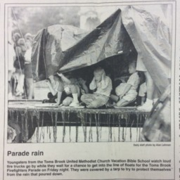 http://archives.countylib.org/plugins/Dropbox/files/Parade Rain August 15 1998 Northern Virginia Daily.pdf