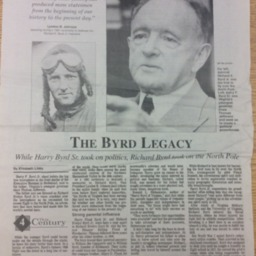 http://archives.countylib.org/plugins/Dropbox/files/The Byrd Legacy December 16 1999 Northern Virginia Daily P16.pdf