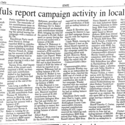 http://archives.countylib.org/plugins/Dropbox/files/Hopefuls report campaign activity in local races July 31 2015 Northern Virginia Daily A3.pdf