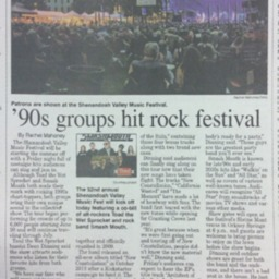 '90s Groups Hit Rock Festival July 17 2015 Northern Virginia Daily B9.pdf