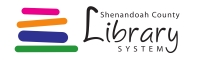 Shenandoah County Library Archives